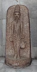 Agastya Statue