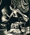 Agnes Ayres - Dec 1922 Screenland.jpg