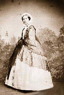 Princess Agnes of Anhalt-Dessau Duchess consort of Saxe-Altenburg