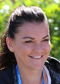Agnieszka Radwanska, 2017 (cropped).jpg