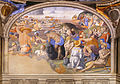 Agnolo Bronzino - The crossing of the Red Sea - Google Art Project.jpg