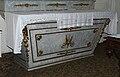 Agonac chapelle Notre-Dame autel.JPG