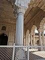 Agra Fort 20180908 143903.jpg