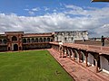 Agra Fort 20180908 144033.jpg