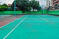 Agrabad Officer's Tenis Club (04).jpg