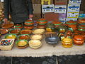 AgroBalt 2012 - indiai.jpg