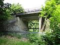 Ahlbeck Bahnbrücke 2013-06-22 50.JPG