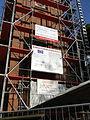 Ahlbeck Kirche Sanierung 2013-06-18 4.JPG
