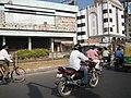 Ahmedabad2007-004.JPG