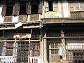 Ahmedabad2007-055.JPG