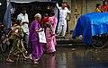 Ahmedabad - India (4049819015).jpg