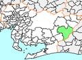 Aichi Horai Town.png