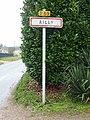 Ailly-FR-27-panneau d'agglomération-01.jpg