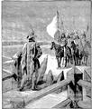 Aimard - Les Chasseurs d'abeilles, 1893, illust page 237.png