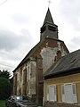 Ainval église.jpg