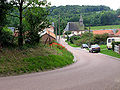 Ainval centre du hameau.jpg
