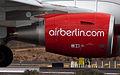Air Berlin A321 D-ABCB (3231938567).jpg