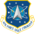 Part of, Air Force Space