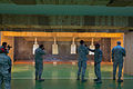 Air Force weapons qualification in Chievres, Belgium 140410-A-BD610-035.jpg