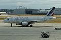 Air France - F-GRHT - A319 - 2012-08-03.jpg