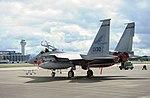 Air Guard training 140519-Z-CH590-009.jpg