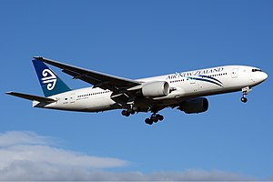 Air New Zealand Boeing 777-200ER MEL Vabre.jpg
