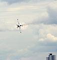 Air Race3 4 (989297998).jpg