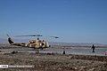 Air ambulance of Arak 2020-04-14 01.jpg
