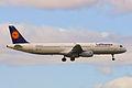 Airbus 321-231 - Lufthansa - D-AISH.jpg