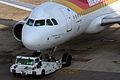 Airbus A320-214 Iberia EC-JFN (8737293081).jpg