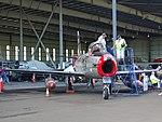 Aircraft (27064345942).jpg