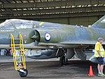 Aircraft (27126211966).jpg
