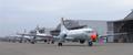 Aircraft NAMC YS-11.png