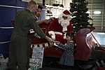 Aircraft Rescue and Firefighting Marines bring Christmas to orphans 161210-M-NE059-0157.jpg