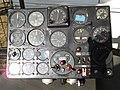 Aircraft cockpit (2).jpg