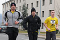 Airman 1st Class Zachary Ryan Cuddeback Memorial 5K 130302-F-PO402-300.jpg