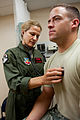 Airmen perform flight medicine exams 120502-F-YG608-005.jpg