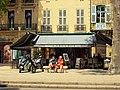 Aix-en-Provence-FR-13-cours Mirabeau-Irish Pub-01.jpg