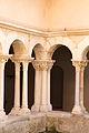 Aix cathedral cloister column detail 06.jpg