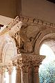 Aix cathedral cloister column detail 27.jpg