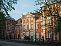 Akademia Sztuk Pięknych w Warszawie - panoramio.jpg