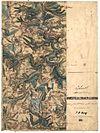 100px akershus amt nr 109 16  krokier til romerikskartene%2c 1859