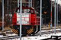 Akiem 1509 am Bahnhof Marienfelde 20150203 1.jpg