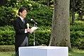 Akira Nagatsuma 20100531.jpg