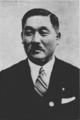 Akira Saeki.png