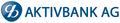 Aktivbank Logo.png