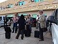 Al Bayda - Labraq Airport.jpg