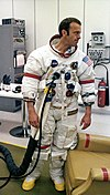Al Shepard suiting up.jpg