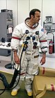 Al Shepard suiting up.jpg