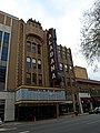 Alabama Theatre Nov 2011 02.jpg